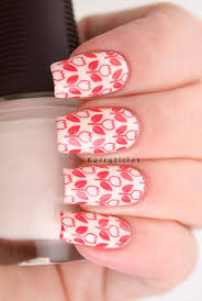 353 best nail art images on pinterest nail stamping summer