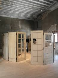 cloth room dividers louise bourgeois cell clothes 1996 great art pinterest
