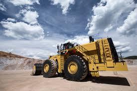 new 994k wheel loader for sale whayne cat