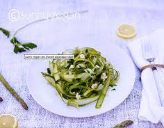 Raw Food Dinner Ideas Raw Vegan Dinner Recipes Raw Food Pinterest Raw Vegan