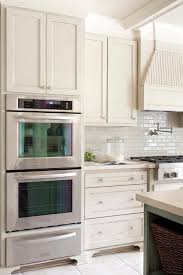 kitchen cabinet colors sherwin williams interior paint color ideas home bunch interior design ideas