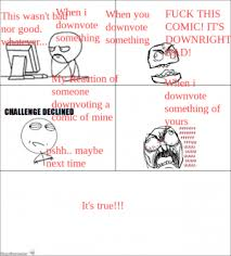 Meme Comic Editor - ragegenerator rage comics latest whoa calm down rage comic