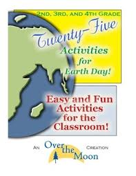 67 best earth day slp images on pinterest earth day earth day