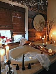romantic bathroom decorating ideas creative of romantic bathroom ideas with best 25 romantic bathrooms