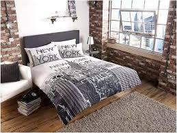 chambre style chambre style york idées à thème londres et voyages