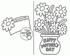 mother coloring pages printable mother u0027s day coloring pages for kids printable free