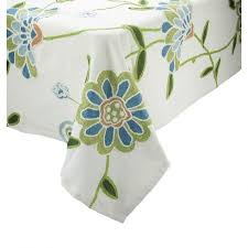 Where To Buy Table Linens - tablecloths where to buy tablecloths at loehmann u0027s