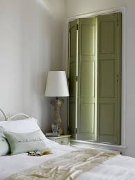 Traditional Interior Shutters 20 Best Bedroom Shutters Inspiration Images On Pinterest Window
