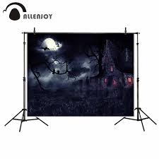 halloween photo booth background online get cheap photobooth backdrop aliexpress com alibaba group