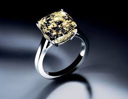 expensive engagement rings world s most expensive engagement rings