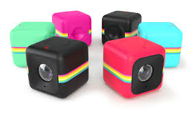 cool gifts cool gifts for photographers 2015 tech gift guide cool tech