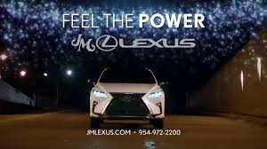 lexus hoverboard usa today jm lexus power to perform sales event september 2017 rx offer