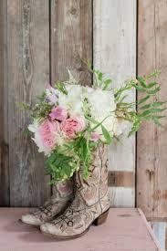 561 best wedding shoes images on pinterest wedding shoes