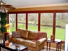 casement windows for style and function design build pros