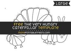 free whisk template medium shapes and templates printables