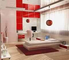 Ideas Interior Decorating Interior Room Pictures Interior Decorating Ideas Of Interior