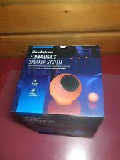 eluma lights speaker system audio docks mini speakers in compatible brand 21 brand