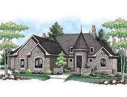 turret house plans house plans with turrets castle floor plan castle house