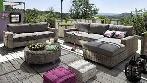 Outdoor Living Room Set Luxor Outdoor Living Room Set Traditional Patio Miami Sets
