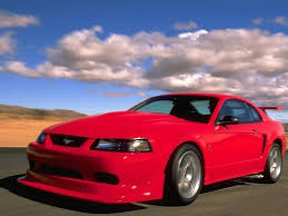 2000 ford mustang reliability 1999 ford mustang user reviews cargurus