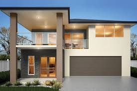 new house designs plans archive green homes australia