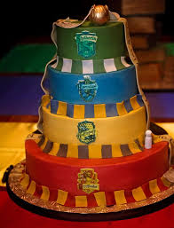 harry potter cake ideas the world u0027s 1 harry potter wallpaper