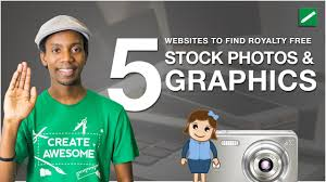 how to find graphic design stock images 5 royalty free stock
