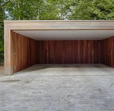design garagen garagen stellplätze für autos erzeugen neuerdings strom welt