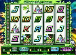 online slots winners online casino 1 euro deposit