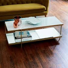 west elm marble top coffee table avery coffee table west elm