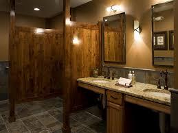 100 commercial bathroom ideas mid century modern bathrooms