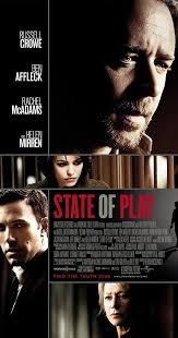 where was ghost writer filmed state of play 2009 imdb