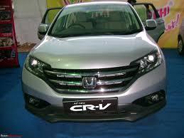used honda crv for sale in kerala honda cr v driven page 3 team bhp