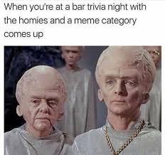 Memes Irl - memes irl memes