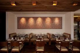 Austin Interior Design An Austin Restaurant Aesthetic Peek The Work Of Joel Mozersky