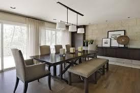 modern dining room decor furniture small modern dining room ideas home interior design