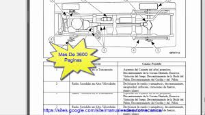 manual de reparacion ford explorer 1999 2001 manual de reparacion