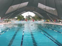 13 public swimming pools in saigon vietnam coracle