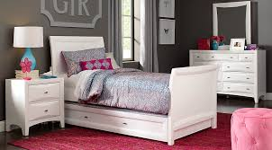 Teen Girls Bedroom Sets Kids Furniture Amusing Teenage Bedroom Sets Hang Around Chair