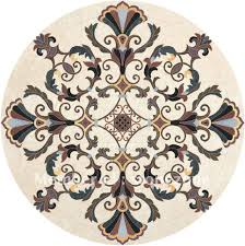 aliexpress buy waterjet marble design tms many designs design of