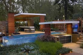 backyard deck designs plans decoration inspiration interior