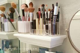 makeup storage creative makeup storage ideas for small full size of makeup storage creative makeup storage ideas for small collections maxresdefault solutions stupendous
