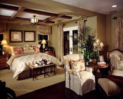 Red And Brown Bedroom Ideas Bedroom Designs For Couples Aura Modern Tobacco Tv Stand Design