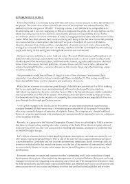 summary essay sample n economy essay essay n economy professional writing essays on n sample essay report for summary with sample essay report summary essay example
