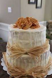Kitchen Tea Cake Ideas by 14 Best Tiered Cakes Images On Pinterest Tiered Cakes Biscuits