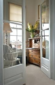 Office Interior Doors Style Interior Doors Home Office Door Ideas With Home