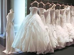 vera wang bridal vera wang bridal sle sale shopping in los angeles