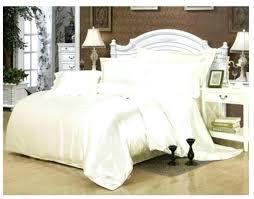 White And Cream Bedding White Twin Quilts U2013 Boltonphoenixtheatre Com