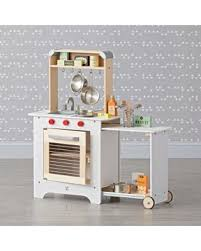 play kitchen from furniture shopping deals on hape play kitchen land of nod play
