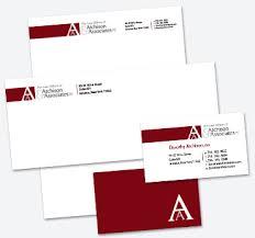 business cards stationery sles island print company